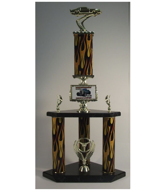Car Show Plaques Dash Plaques Trophies Awards Awards Service - Piston car show trophies
