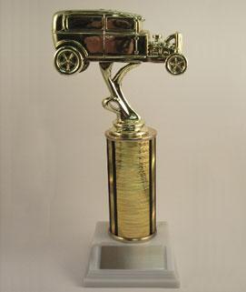 Car Show Plaques Dash Plaques Trophies Awards Awards Service - Piston car show trophies