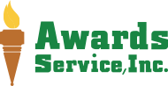 Awards Service Inc.